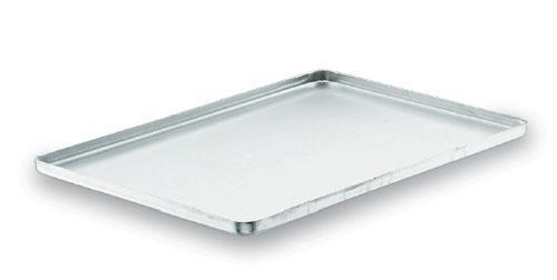 Bandeja horno chef aluminio - Horno bandeja extraible ...