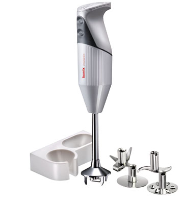 BAMIX ELECTRIC MIXER
