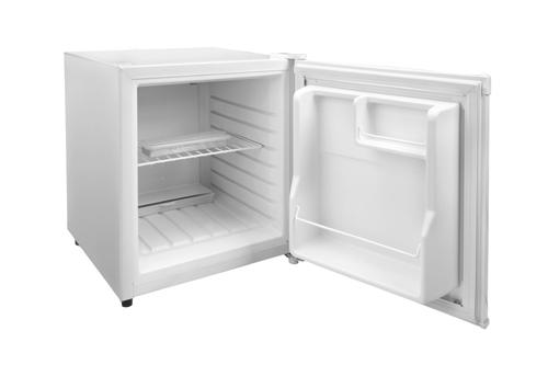 Minibar Kühlschrank A : Mini kÜhlschrank l zelman minibar thermobox kleinkühlschrank neu