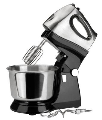 Batidora mezcladora el ctrica for Mezcladora para cocina