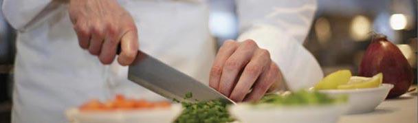 Menaje de hosteler a for Menaje hosteleria